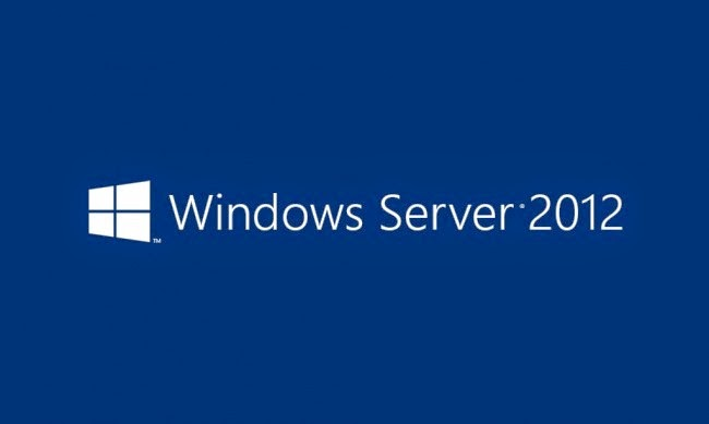 Windows server 2012 MCSA guid